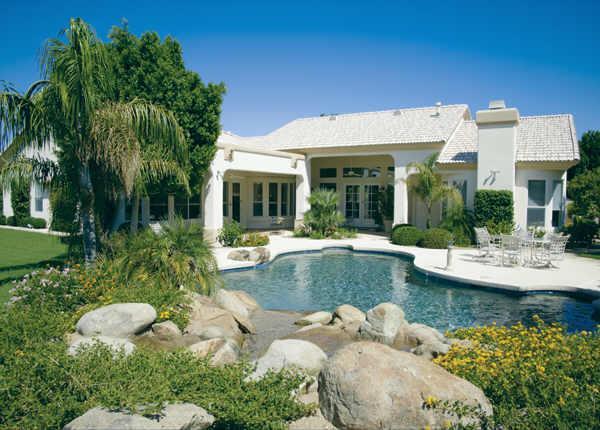 $1,325,000 | 8647 E Davenport DR, Scottsdale, AZ 85260