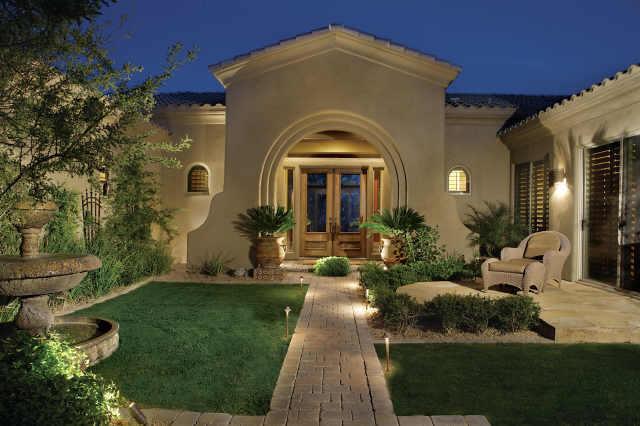 $1,125,000 | 6455 E GREYTHORN DR, Scottsdale, AZ 85266