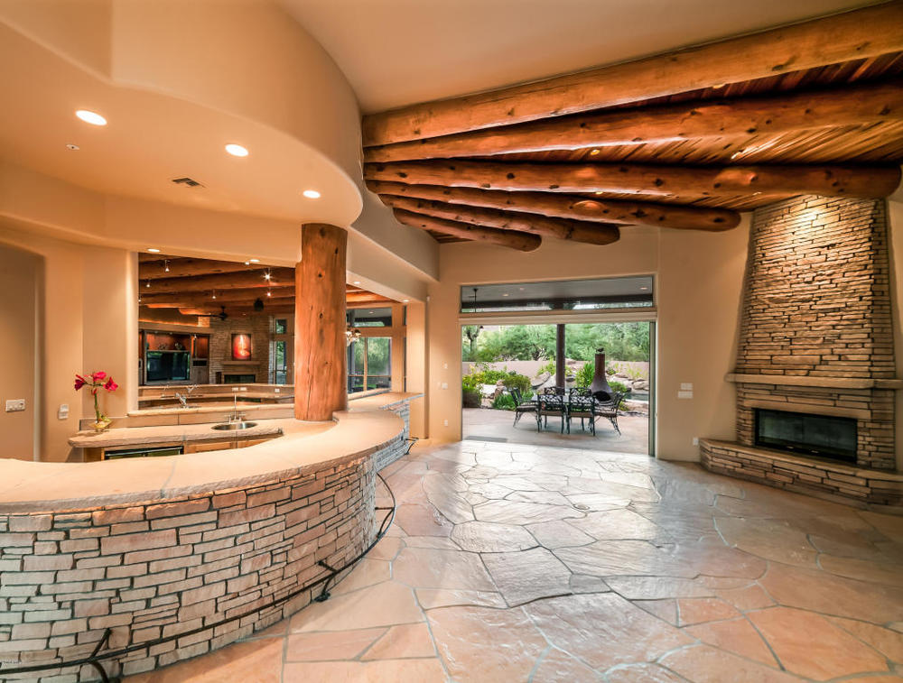 $1,125,000 | 25275 N 92nd ST, Scottsdale, AZ 85255
