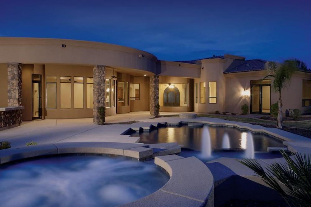 $1,100,000 | 12010 S EQUESTRIAN TRL, Phoenix, AZ 85044