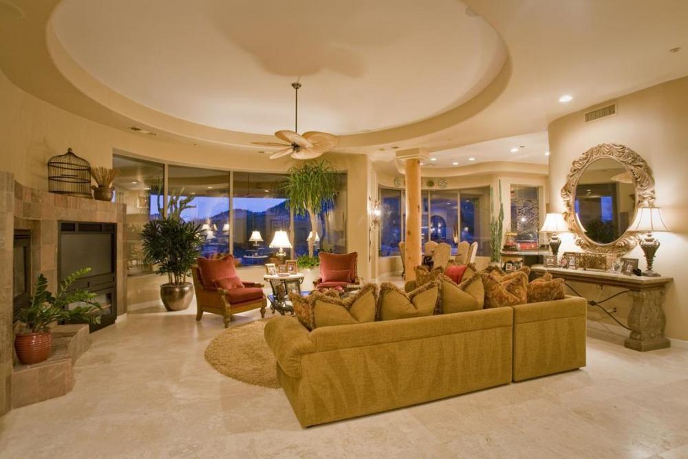 $1,100,000 | 11940 N 134TH WAY, Scottsdale, AZ 85259