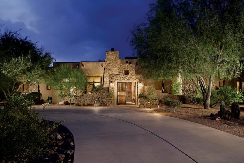 $1,025,000 | 7350 E DALE LN, Scottsdale, AZ 85266