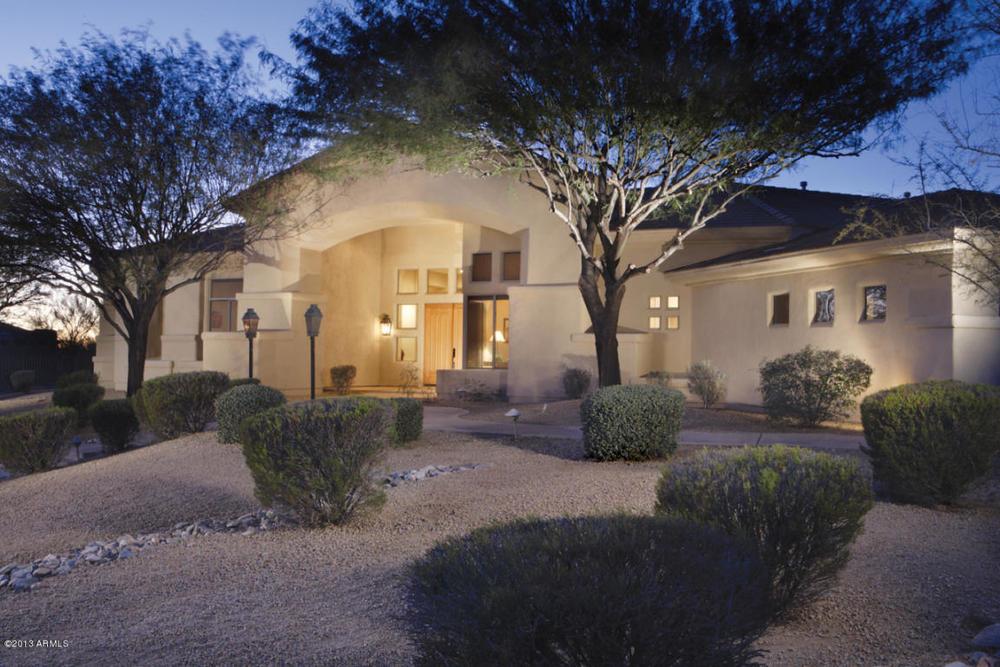 $960,000 | 12070 N 134TH WAY, Scottsdale, AZ 85259