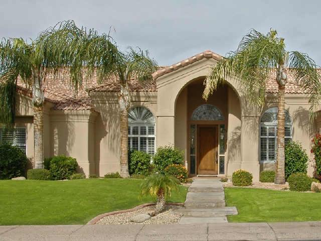 $950,000 | 11326 E SORREL LN, Scottsdale, AZ 85259
