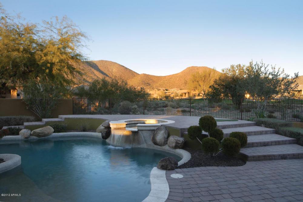 $850,000 | 12325 N 115TH ST, Scottsdale, AZ 85259