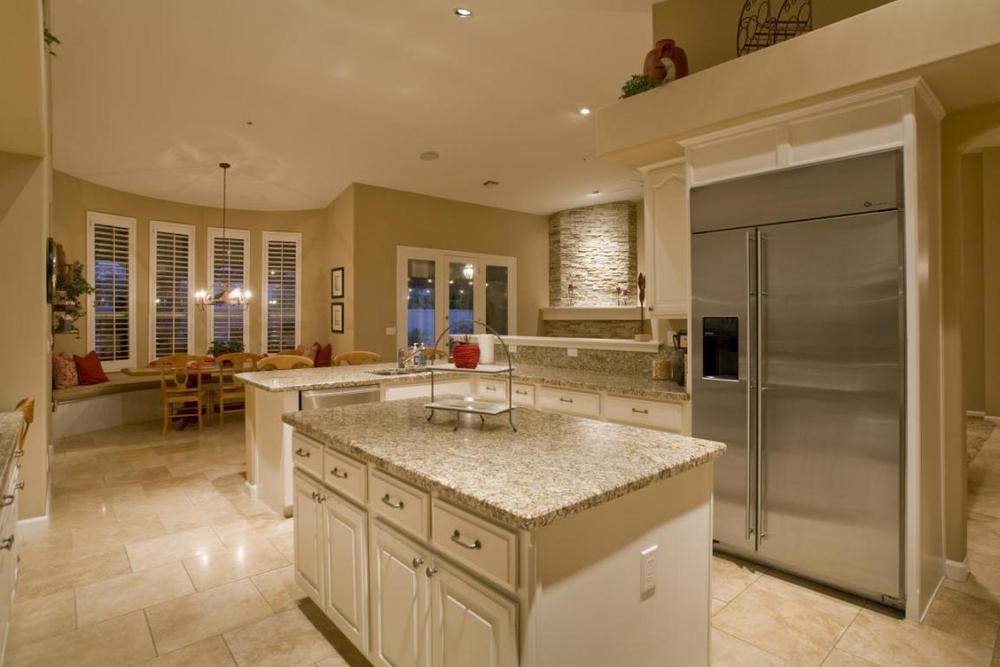 $840,000 | 11246 E DEL TIMBRE DR, Scottsdale, AZ 85259