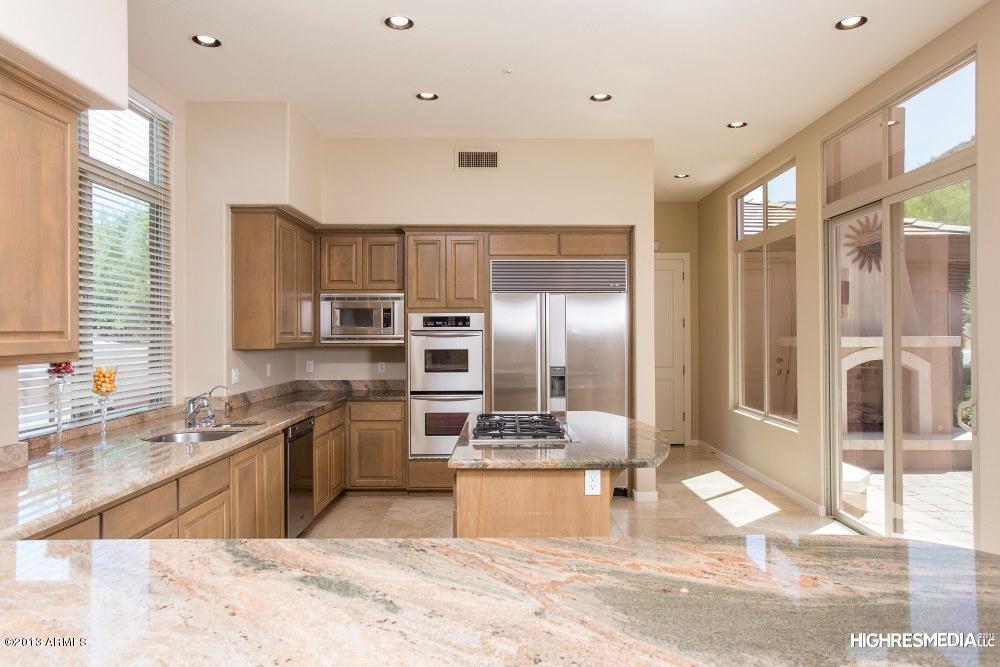$804,100 | 11351 E CARIBBEAN LN, Scottsdale, AZ 85255
