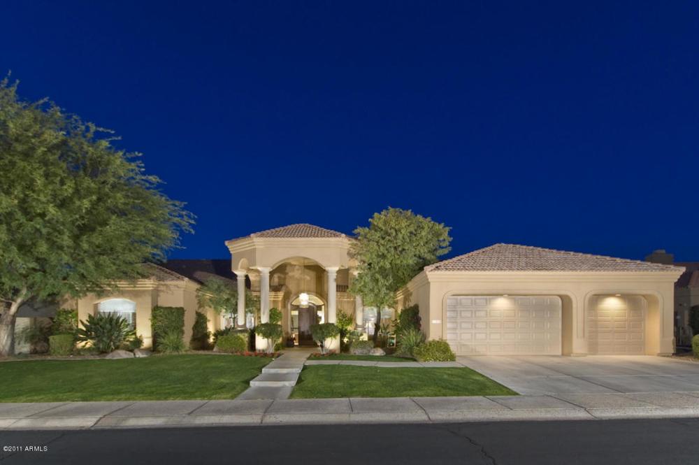 $800,000 | 11342 E CAROL AVE, Scottsdale, AZ 85259