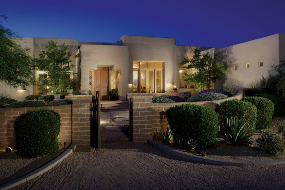 $775,000 | 29225 N 74TH ST, Scottsdale, AZ 85266