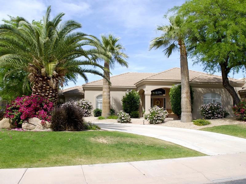 $765,000 | 11412 E BELLA VISTA DR, Scottsdale, AZ 85259