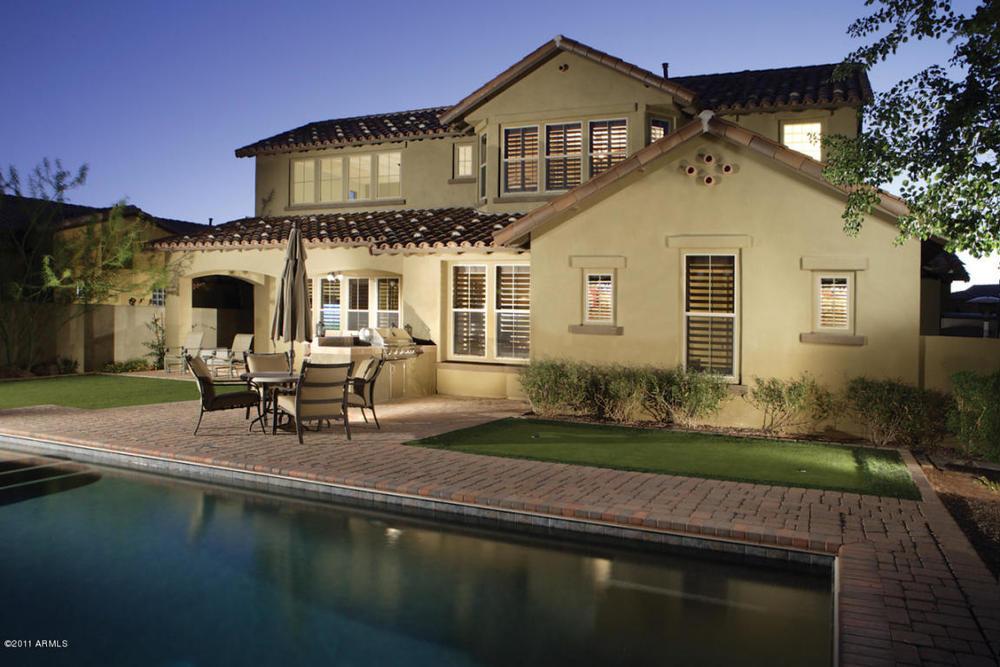 $765,000 | 17699 N 93rd PL, Scottsdale, AZ 85255