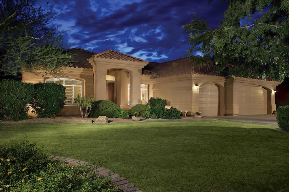$632,000 | 9946 N 117th PL, Scottsdale, AZ 85259