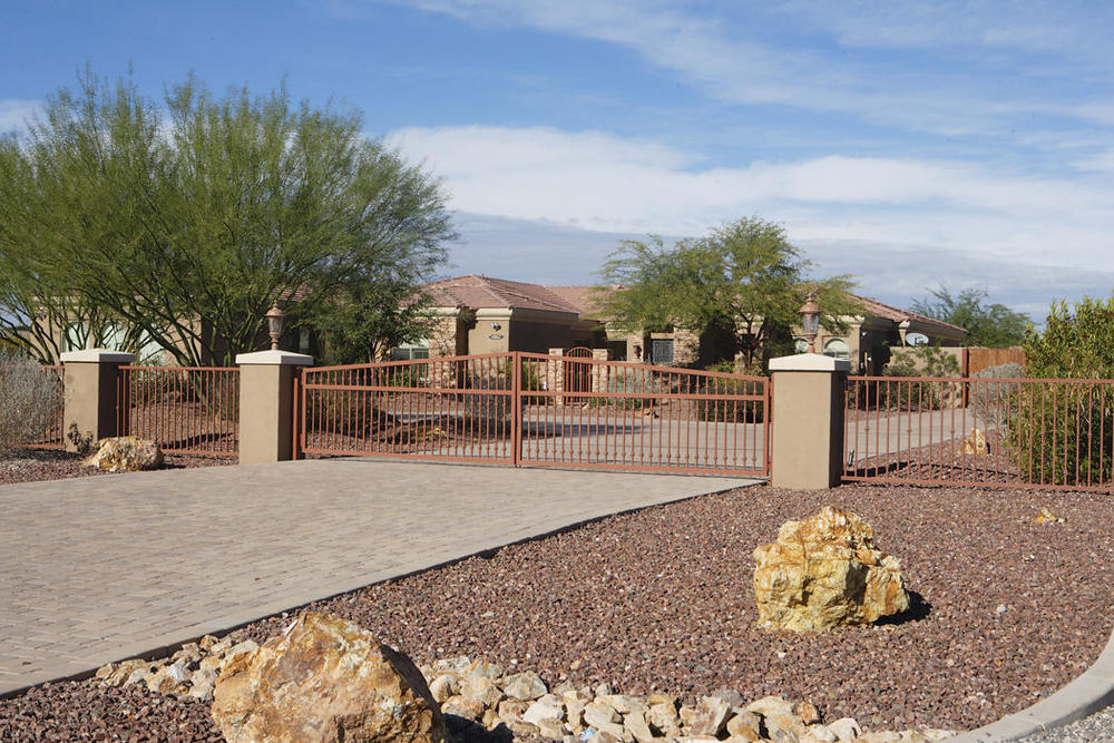 $600,000 | 6862 W PINNACLE PEAK RD, Peoria, AZ 85383