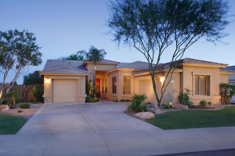 $365,000 | 4039 W EL CORTEZ TRL, Phoenix, AZ 85083