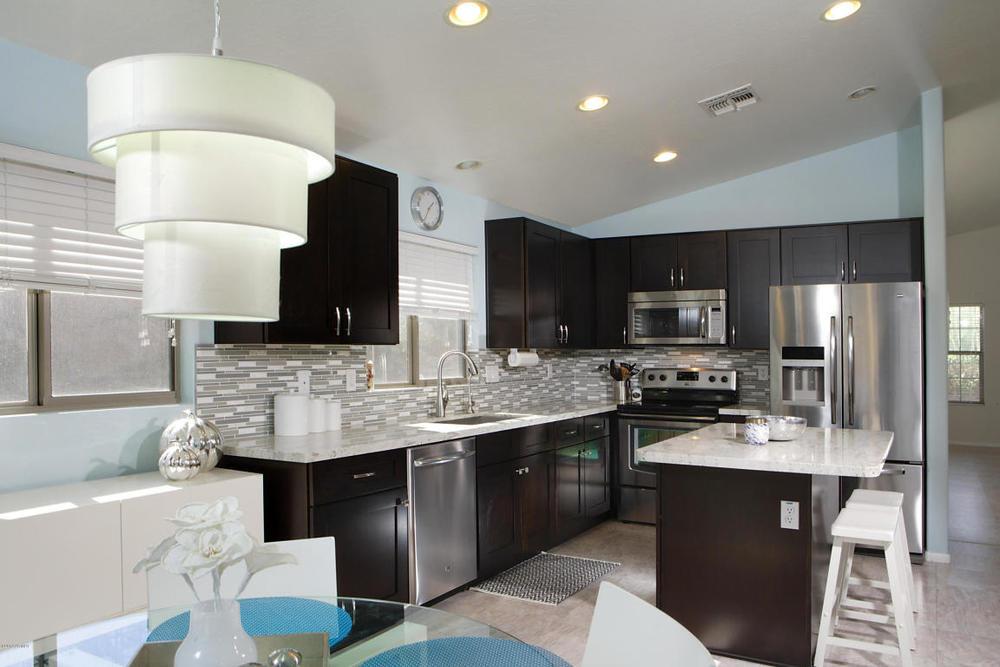 $345,000 | 15723 N 102ND ST, Scottsdale, AZ 85255