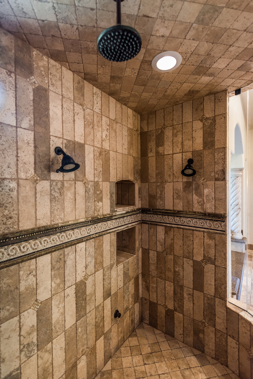 Master Bath 6.jpg