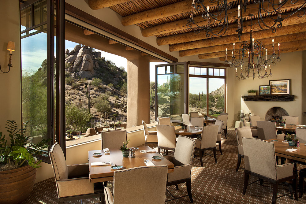 Desert Highlands Dining with Views 1.jpg