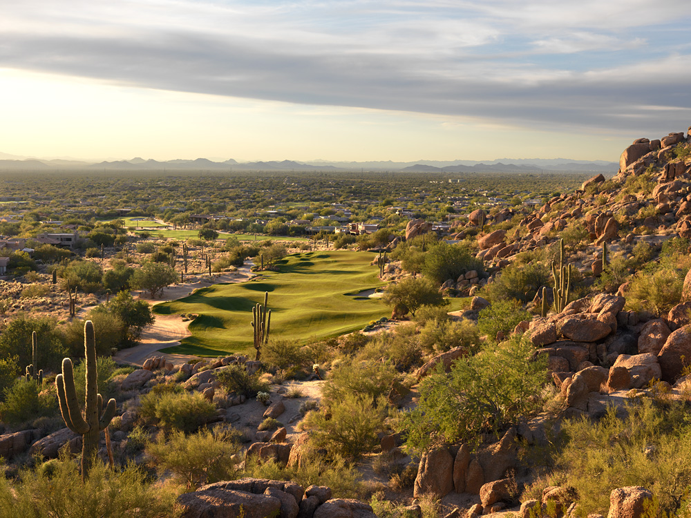 Desert Highlands1_12966 GOLF Course.jpg