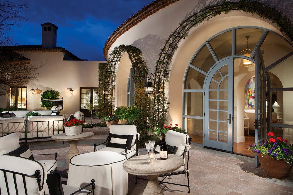 Terrace patio.jpg