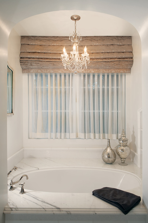 Master Bathroom _Hers_(1).jpg