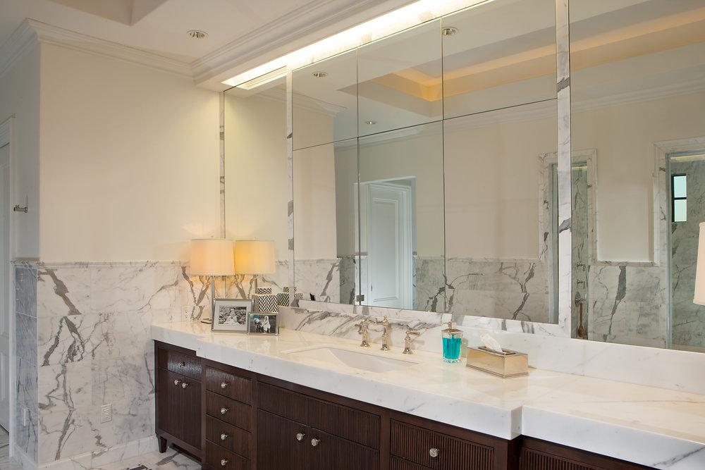 His Bathroom(1).jpg