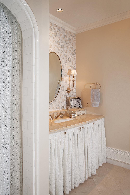 Guest room #1 Vanity(1).jpg