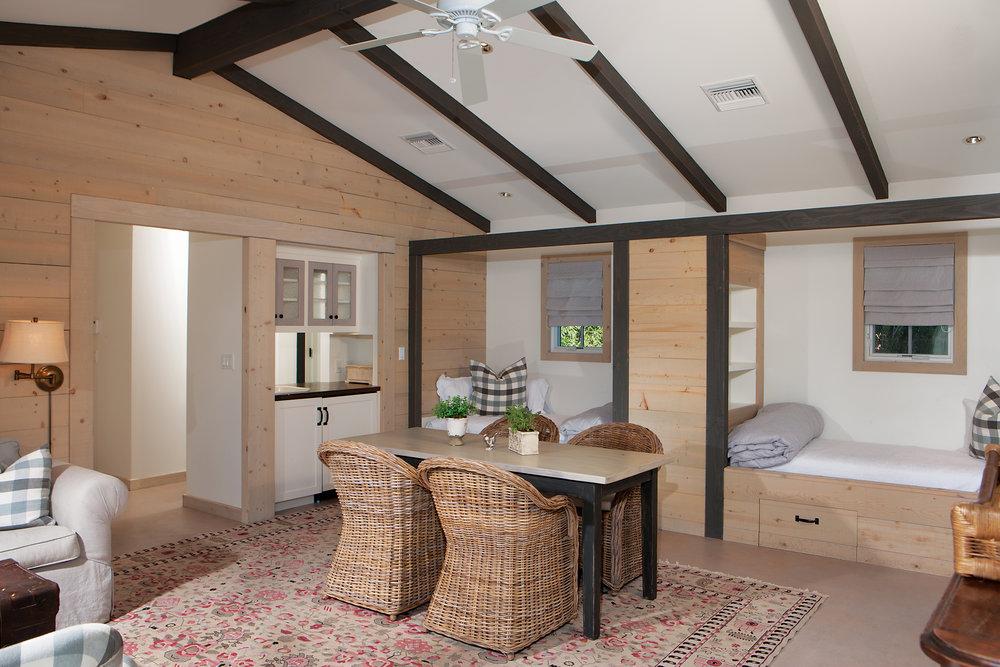 Guest House Gerat Room.jpg