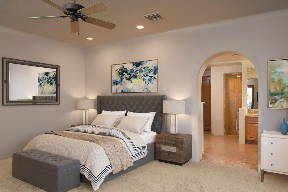 Master Bedroom[2].jpg