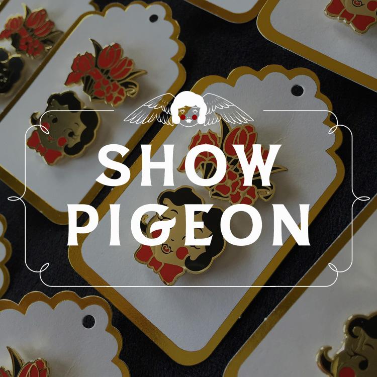 show pigeon logo.jpg