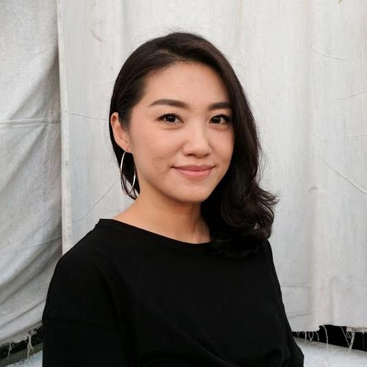 Vickie Chiang Microblading & Semi Permanant Makeup
