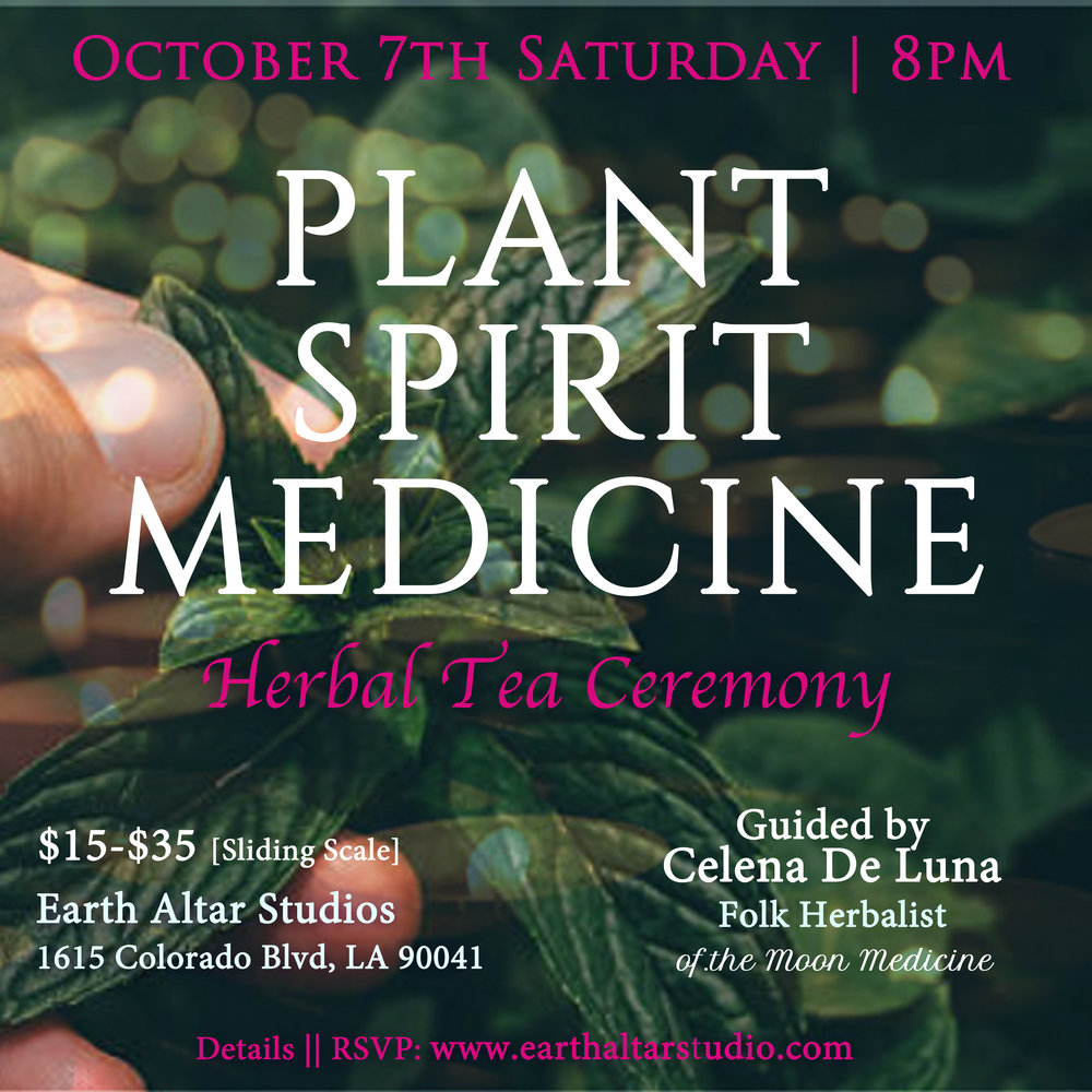 EARTH ALTAR Plant Medicine October (1).jpg