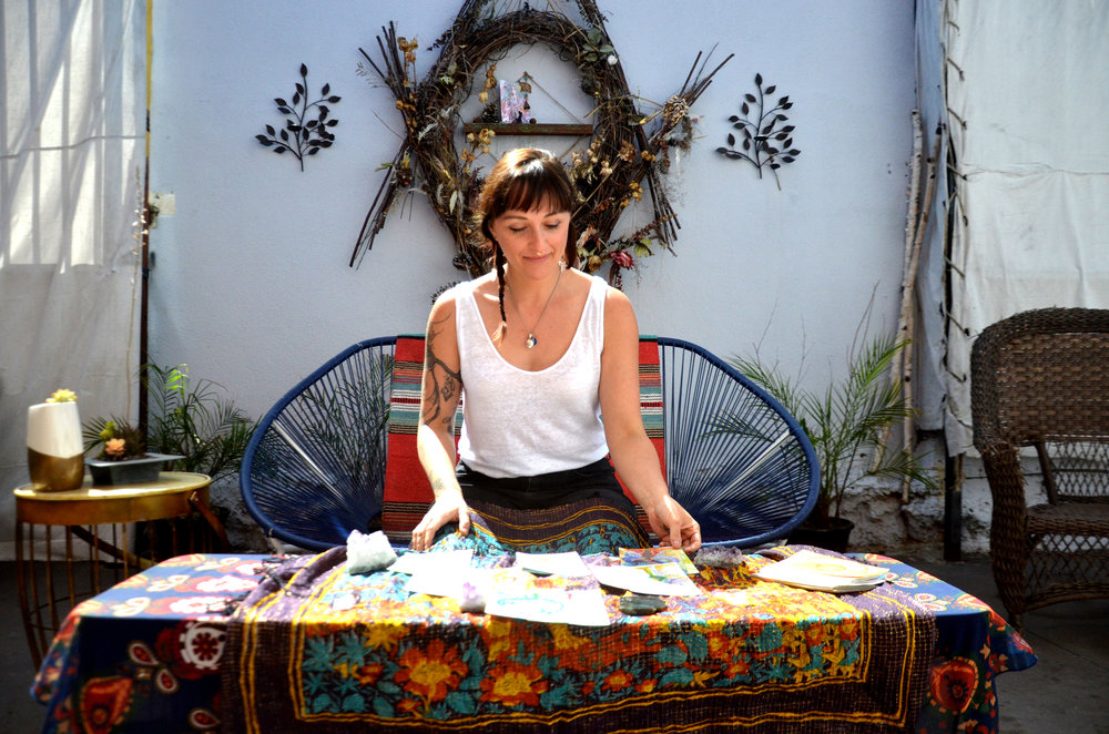 Justine in an intuitive reading.jpg