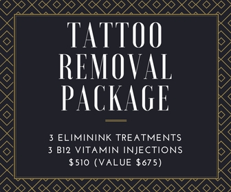 Elimink Package_3.jpg