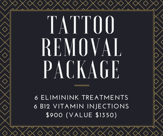Elimink Package_6.jpg
