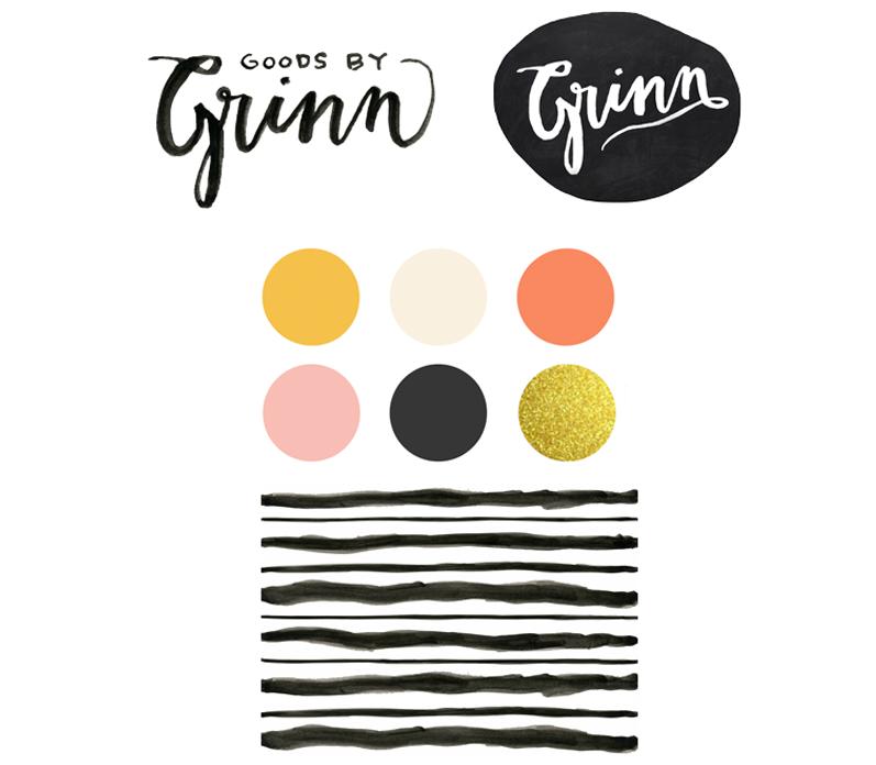 Goods by Grinn
