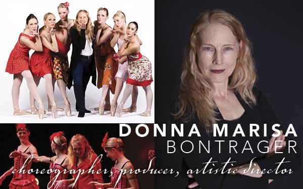donna-arts.jpg