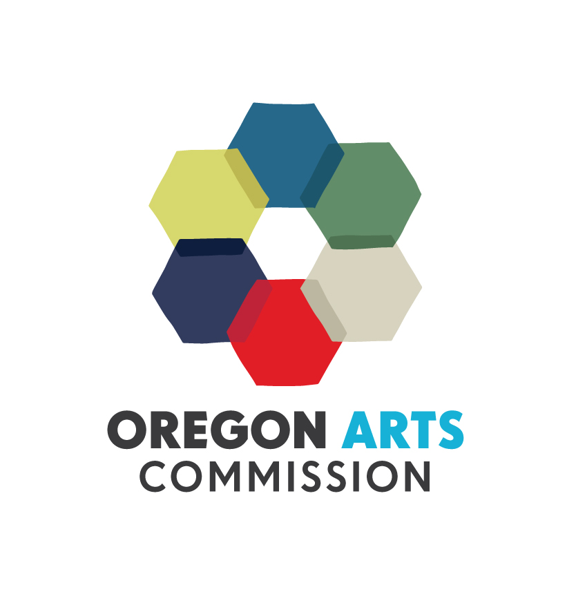 Oregon Arts Commision.jpg