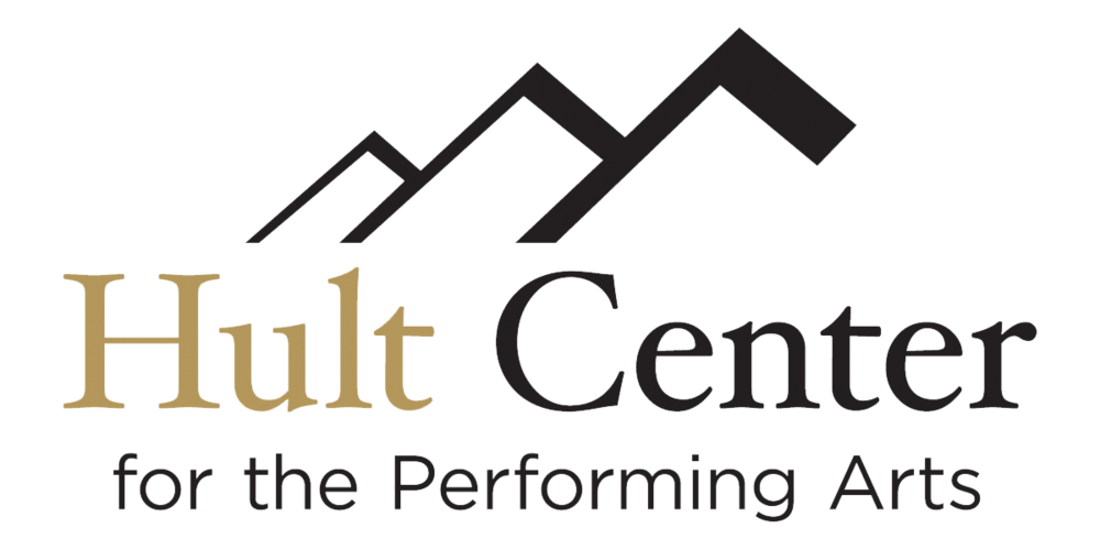 Hult Center.png