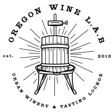 -  Join us April 2nd, noon-8 pm at the Oregon Wine LAB, who will be generously donating 10% of net tasting room sales from the day to Ballet Fantastique!