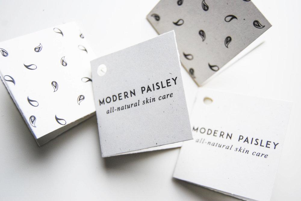 modern-paisley-4