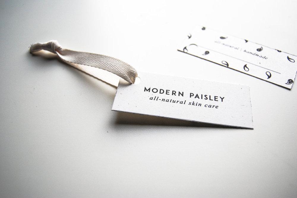 modern-paisley-11