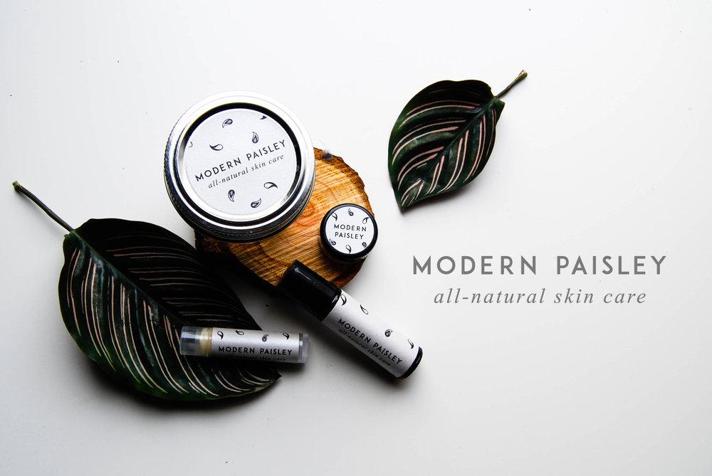 modern-paisley-banner