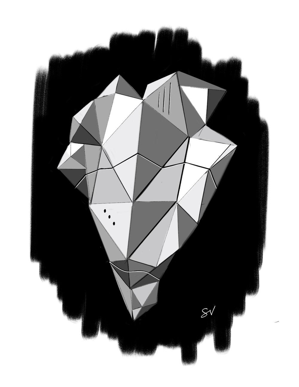 shadalene-v-planar-shape-1
