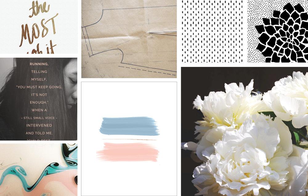 petite-stylebook-style-collage-3.jpg