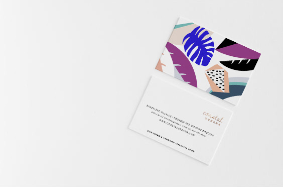 business card mockup-1.jpg