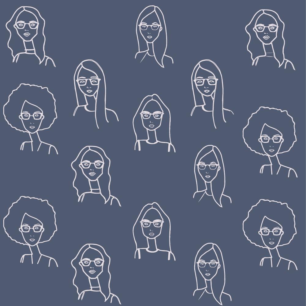 girls3print_bonewhite-02.png