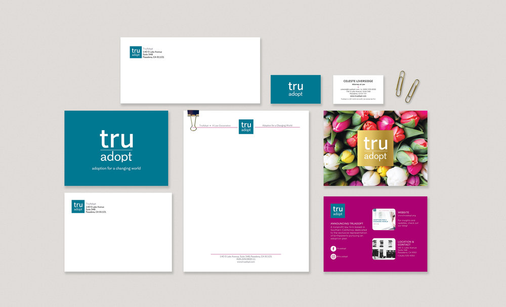 TA_branding draft-legal size final.jpg