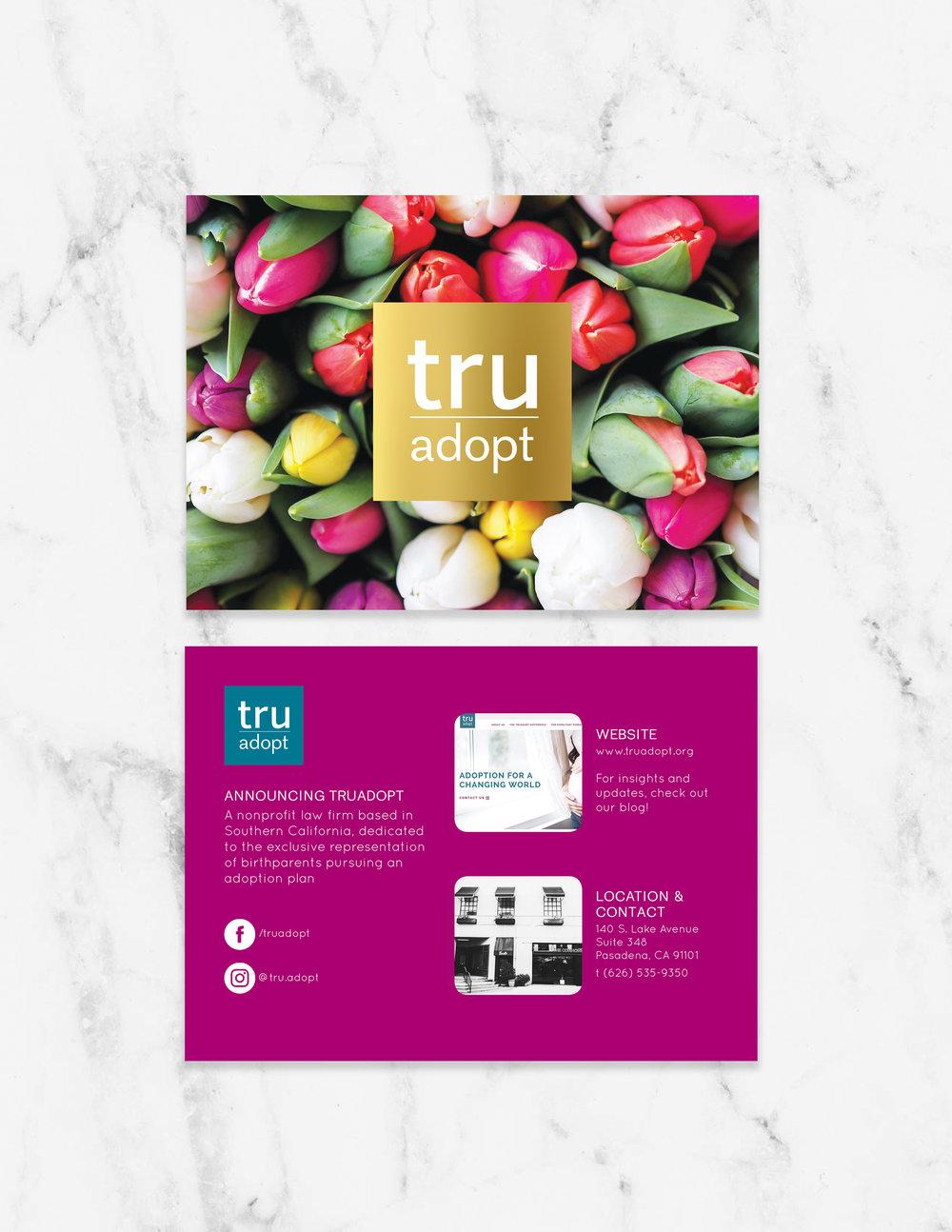 TA-branding 3b.jpg