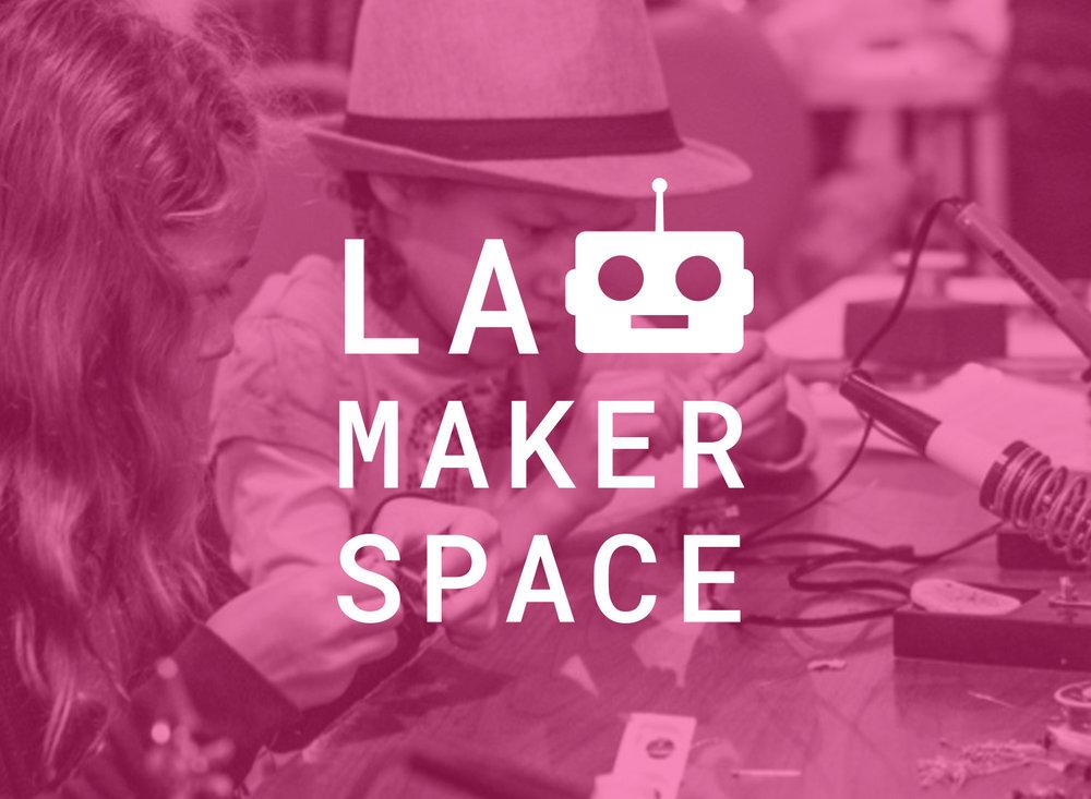 shadalene-la-makerspace-logo-2.jpg
