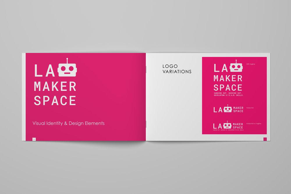 shadalene-v-la-makerspace-branding-1.jpg